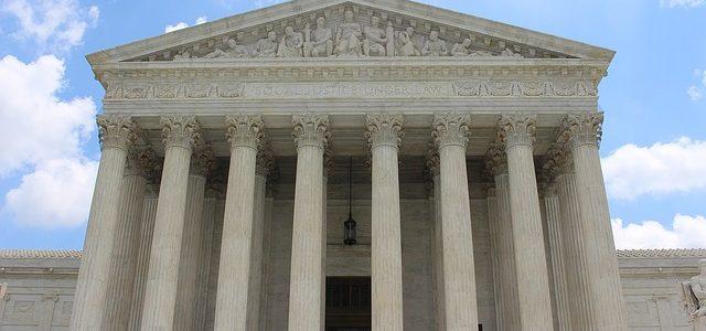 La transcription du jugement sur les actes d'état civil met fin à la cotitularité du bail