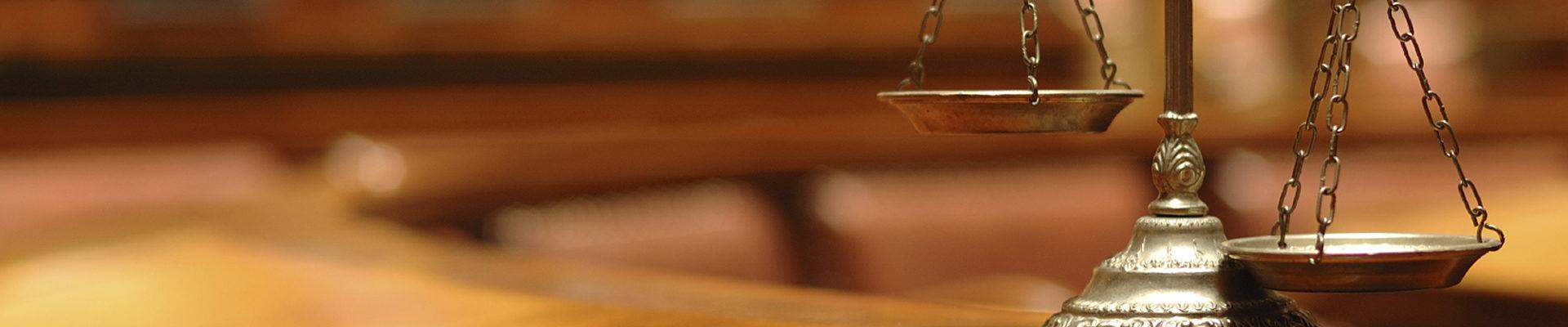 Lemoine avocat
