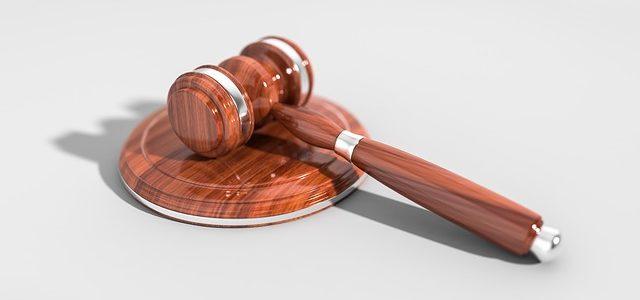 Bail HLM résilié et supplément de Loyer de solidarité