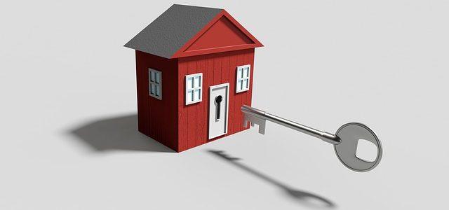 Le locataire doit occuper personnellement le logement