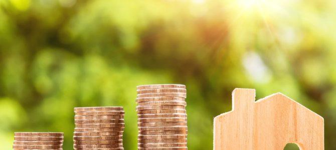 Action en recouvrement des loyers et délais de prescription