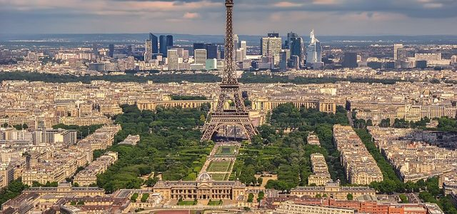 Annulation encadrement des loyers Paris intra-muros
