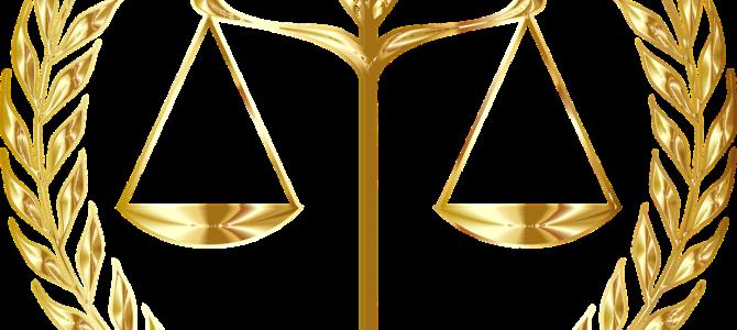 Résiliation conventionnelle du bail et délais de paiement