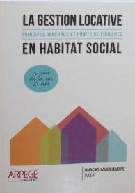 livre-la-gestion-locative-en-habitat-social-auteur-fx-lemoine-avocat