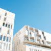 restitution-tardive-du-depot-de-garantie-droit-immobilier-fx-lemoine-avocat