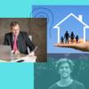devoir-de-conseil-agent-immobilier-sur-solvabilite-acquereur